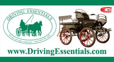 DrivingEssentials.com