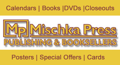 Mischka Press